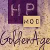 hpgoldenage_mod: (Default)