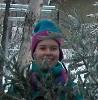 moodyduck: (winter)