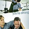 cookiegirl: (Neal Peter you're strong)