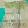 windemere: (guilt)