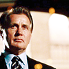 iamthelordthygod: (bartlet for america)