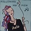 darkest_light: (following my fish)