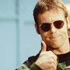 colls: (SG1 Daniel!thumbs-up)