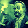 oleg89: (Batman)