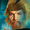 oleg89: (Mirror Spock)