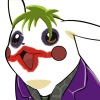 oleg89: (Aliencat)