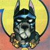 oleg89: (Ace the Bat-Hound)