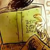 oleg89: (First rule of the Book Club)