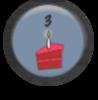 ride_4ever: (fan_flashworks 5th Anniversary Badge)