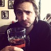 prodigalflame: (beer) (Default)