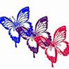 ayebydan: (queer: bi butterflies)