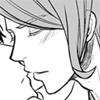 specialistmajor: (kiss)