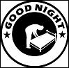 amyvanhym: (goodnight)