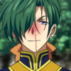 ramen: (yona: nosebleed)
