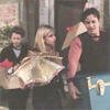 dragonydreams: (BtVS: Buffy - Moving)