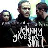 anoyo: (kj johnny gives a shit)