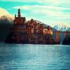 mutedskies: (castle)