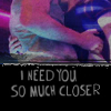 martuu: I need you so much closer (Default)