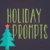 holiday_prompts: (Christmas) (Default)