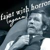 calliopes_pen: (lost_spook Seward faints in horror)