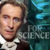 calliopes_pen: (lost_spook for science frankenstein)