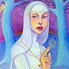 sigune: (Morgana Between Worlds) (Default)