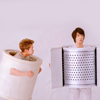 yay_box: (arashi)