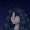 aoimaboroshi: (contemplative)