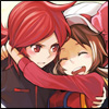 aoimaboroshi: (happiness)
