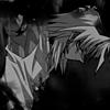 aoimaboroshi: (in pain)
