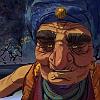 merchant_of_miracles: (Default)