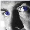 kimono: ((PROS) Blue eyed)