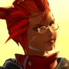 crimsonlight: (that sounds... only a little suspicious!)