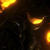 one_one_se7en: (Demon)