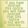 moonliteknight: (notice)