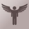 moonliteknight: (AC logo)