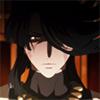 bussounoshima: (Serious face)