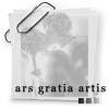 black_hound: (Art ars gratia artis HH/WB)