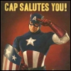 devildoll: (cap salutes you)