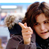 alchemy: Ally Sheedy in The Breakfast Club (pic#116614)