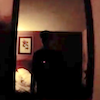unwoundtape: (mirror)
