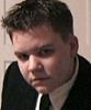 tedrick_james: me in a suit (suit)