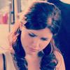 det_lindsay: (#######)