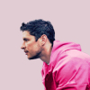 writerlibrarian: (Adidas Sid in Pink)