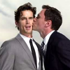 squidgiepdx: (white collar - neal and peter)