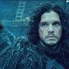 kseenaa: (GoT Jon Snow)