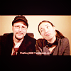 luckytohaveher: (Channel Awesome - Chick/Critic)