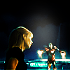 luckytohaveher: (Iron Man - Pepperony | This is love)