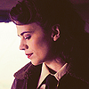 luckytohaveher: (Captain America - Peggy Carter)