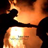highlander_ii: ([E!] firefighters)